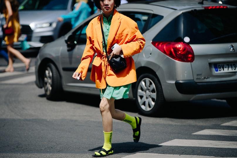 Le-21eme-Adam-Katz-Sinding-W-Magazine-Paris-Fashion-Week-Mens-Spring-Summer-2019_AKS2277.jpg