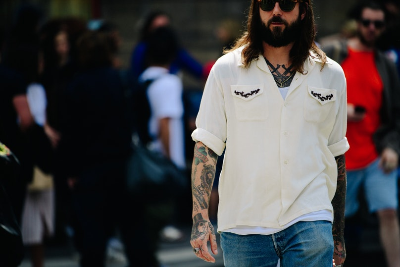 Le-21eme-Adam-Katz-Sinding-W-Magazine-Paris-Fashion-Week-Mens-Spring-Summer-2019_AKS2764.jpg