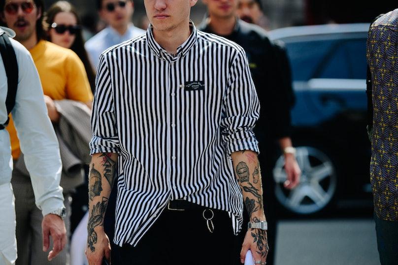 Le-21eme-Adam-Katz-Sinding-W-Magazine-Paris-Fashion-Week-Mens-Spring-Summer-2019_AKS2795.jpg