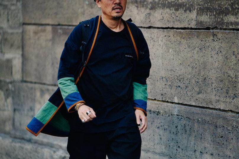 Le-21eme-Adam-Katz-Sinding-W-Magazine-Paris-Fashion-Week-Mens-Spring-Summer-2019_AKS2384.jpg