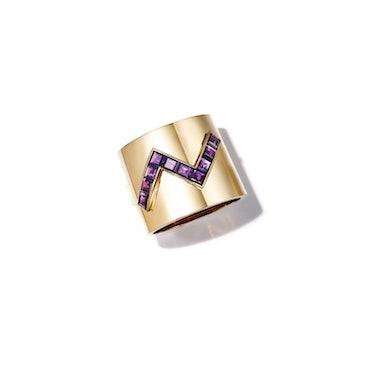 Tiffany & Co. Paloma Picasso Cuff.jpg
