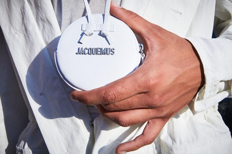 Jacquemus_marseille_SS19_2A2A5139.jpg