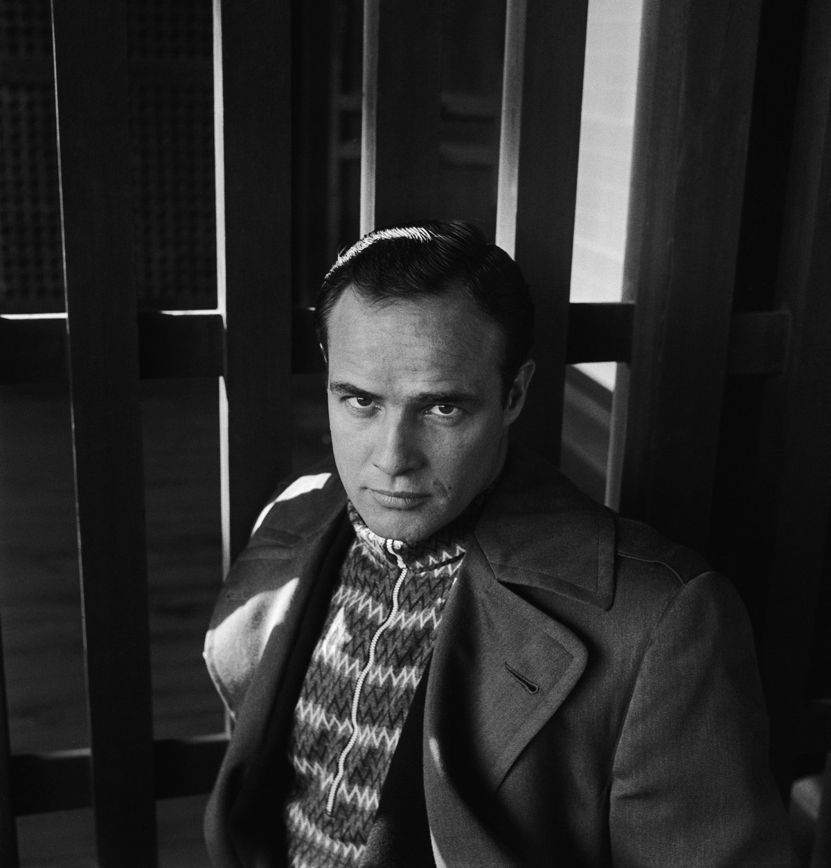 Marlon Brando - J10-5_V1 copy.jpg