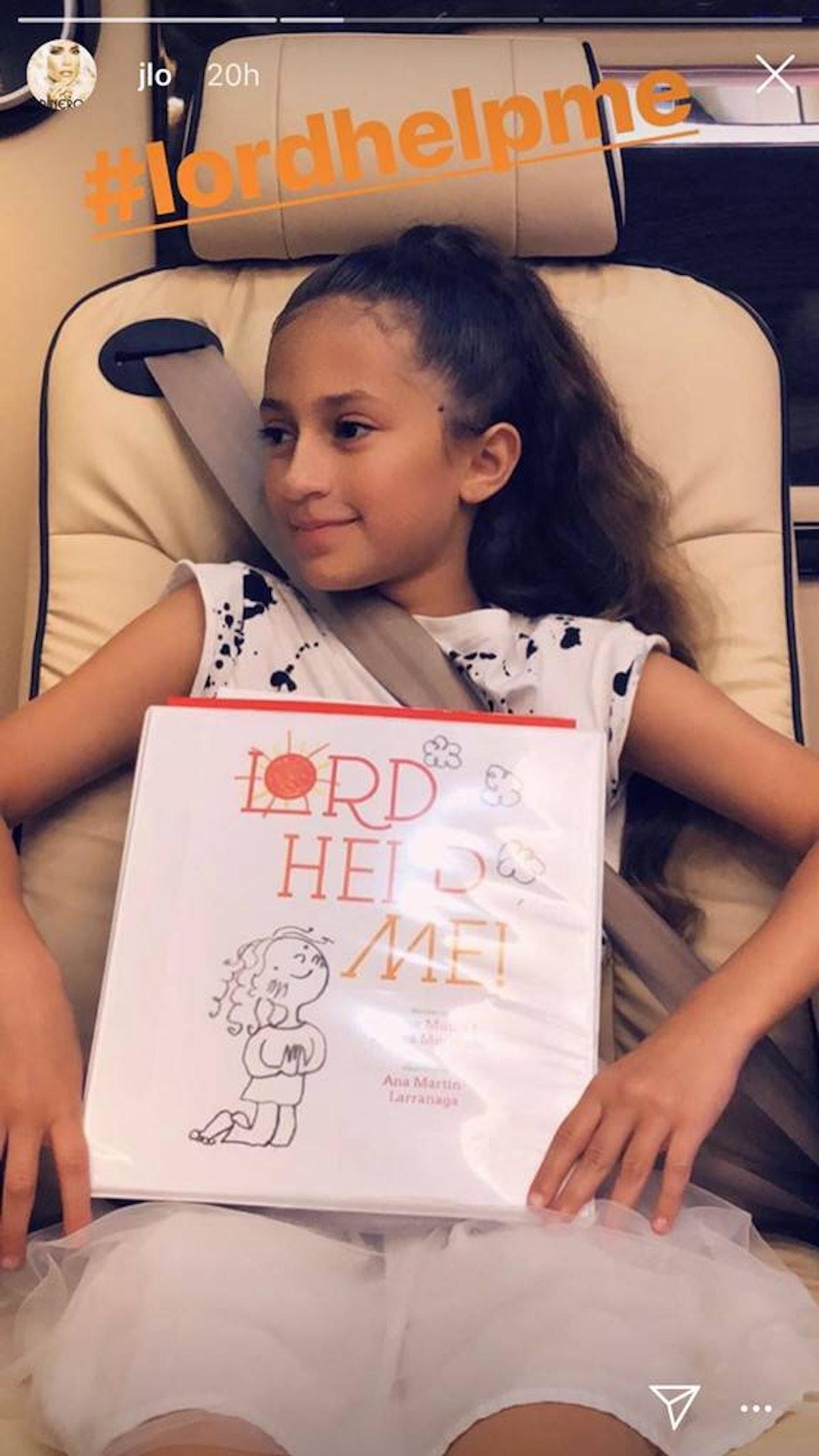 jennifer-lopez-daughter-emme-book.jpg