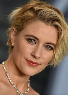 Greta Gerwig Planning on Directing 'Little Women' lead