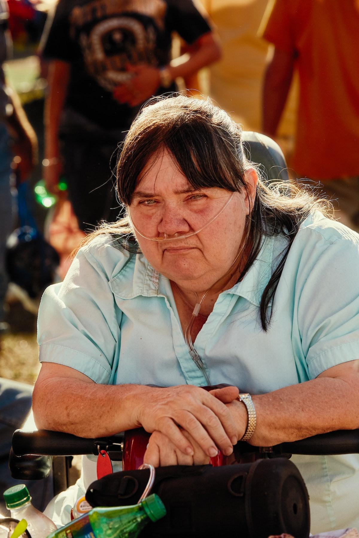 Chadwick Tyler God's People W23.jpg