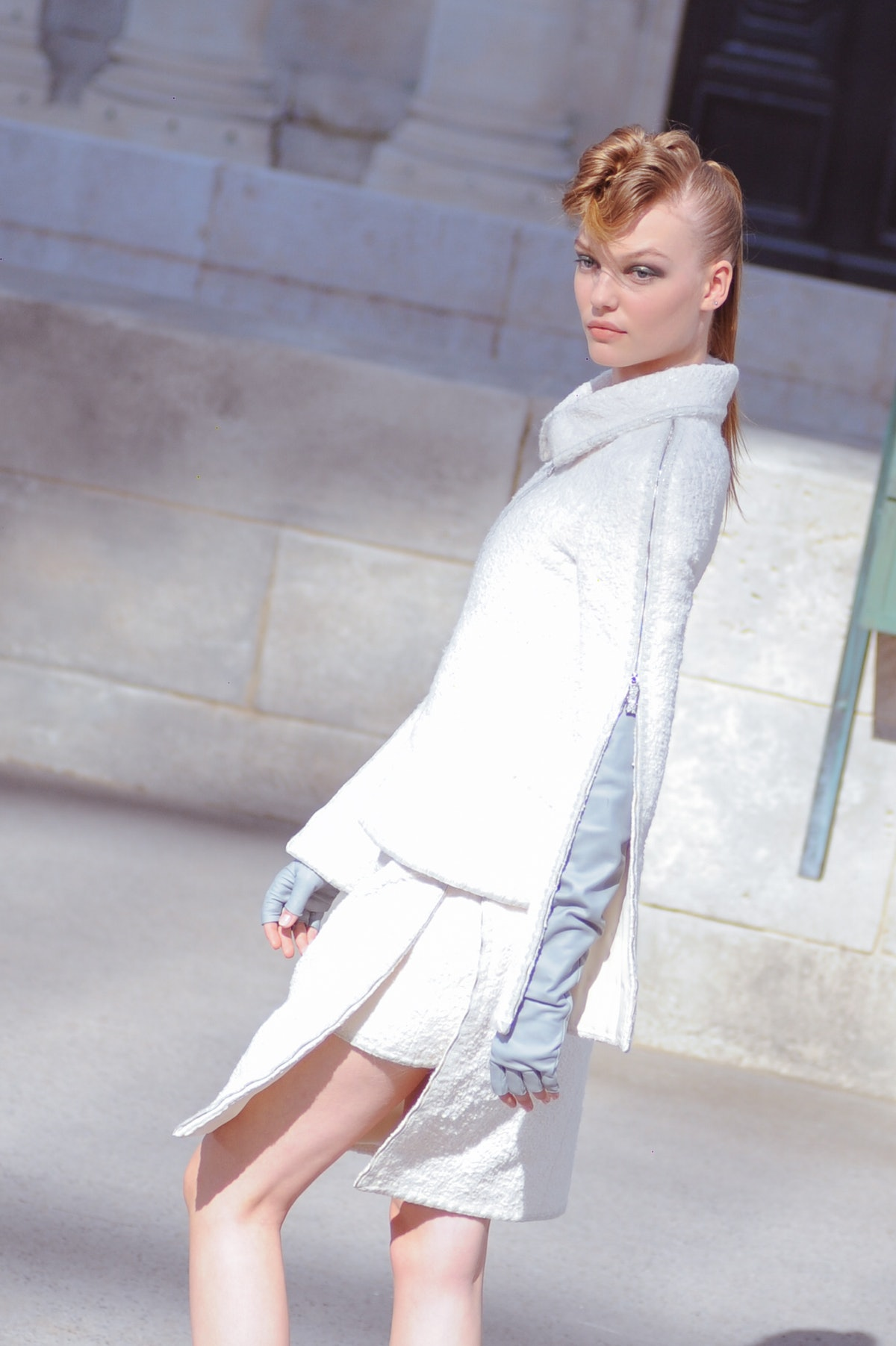 Chanel_AW18-12.jpg