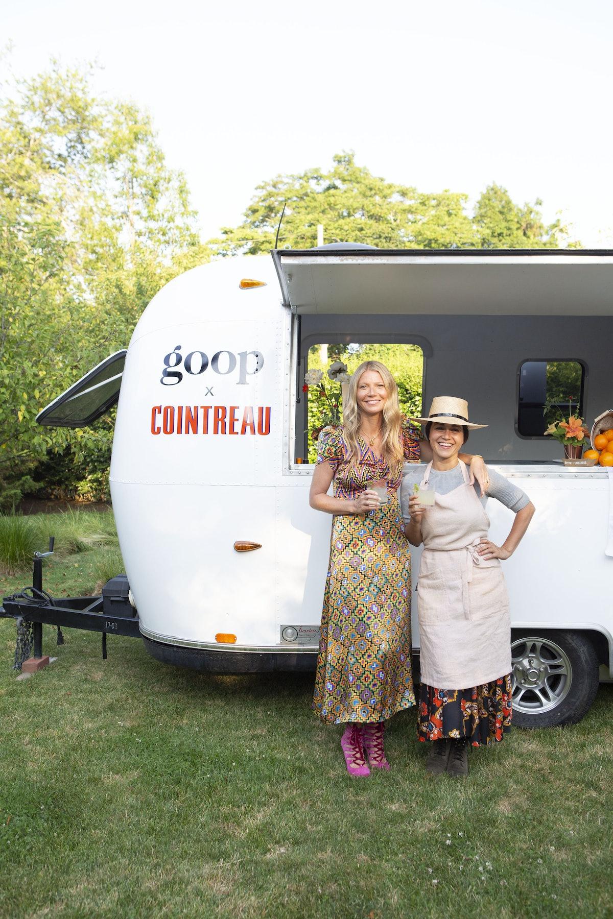 Gwyneth Paltrow, Camille Becerra 01.jpg