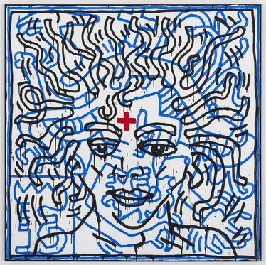 147_Untitled by Keith Haring.jpg