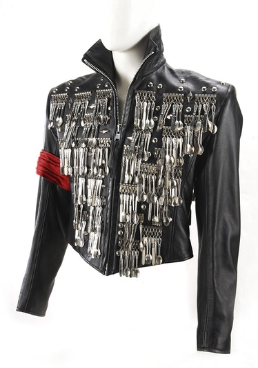 065_ Utensil Jacket by Tompkins and Bush_front.jpg