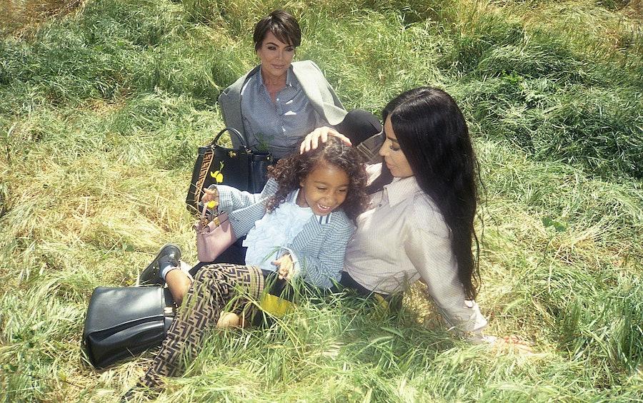 Fendi_MeAndMyPeekaboo_Kris-Jenner,-Kim-Kardashian-and-North-West_01.jpg
