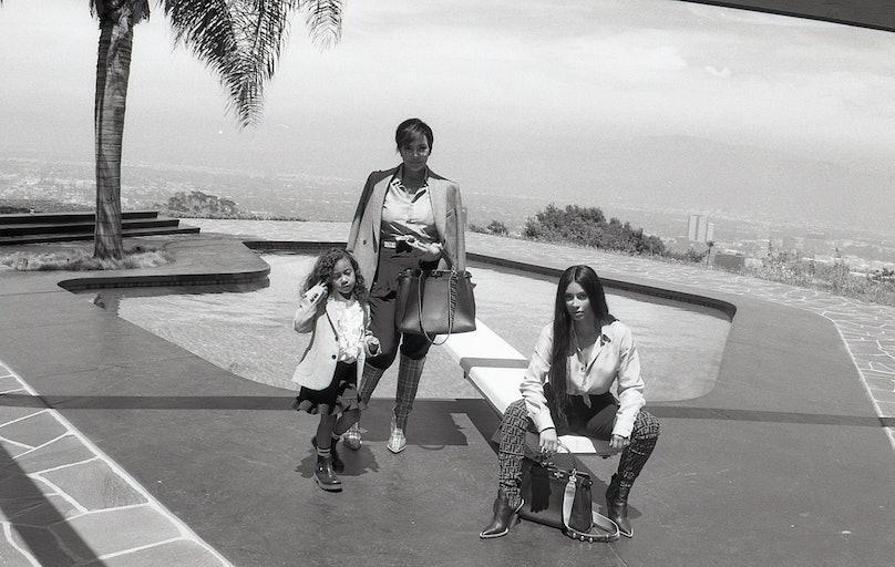 Fendi_MeAndMyPeekaboo_Kris-Jenner,-Kim-Kardashian-and-North-West_02.jpg