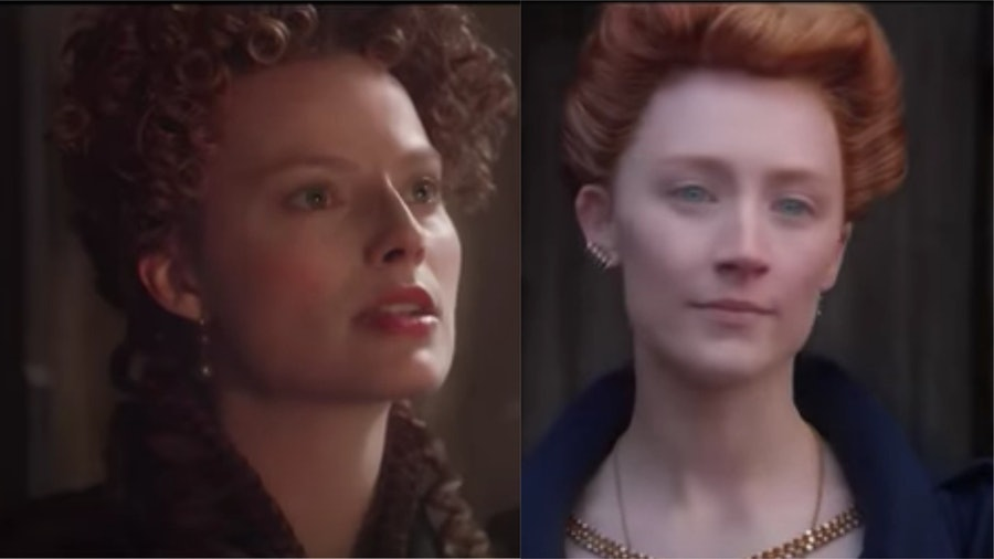 Mary Queen of Scots trailer.jpg