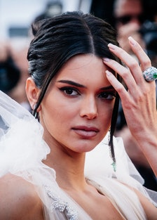 Kendall Jenner Reportedly 'Annoyed' With the Ben Simmons-Tinashe Ex Drama