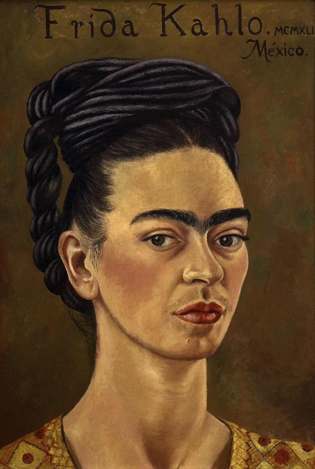 Self-portrait-Frida-Kahlo.jpg