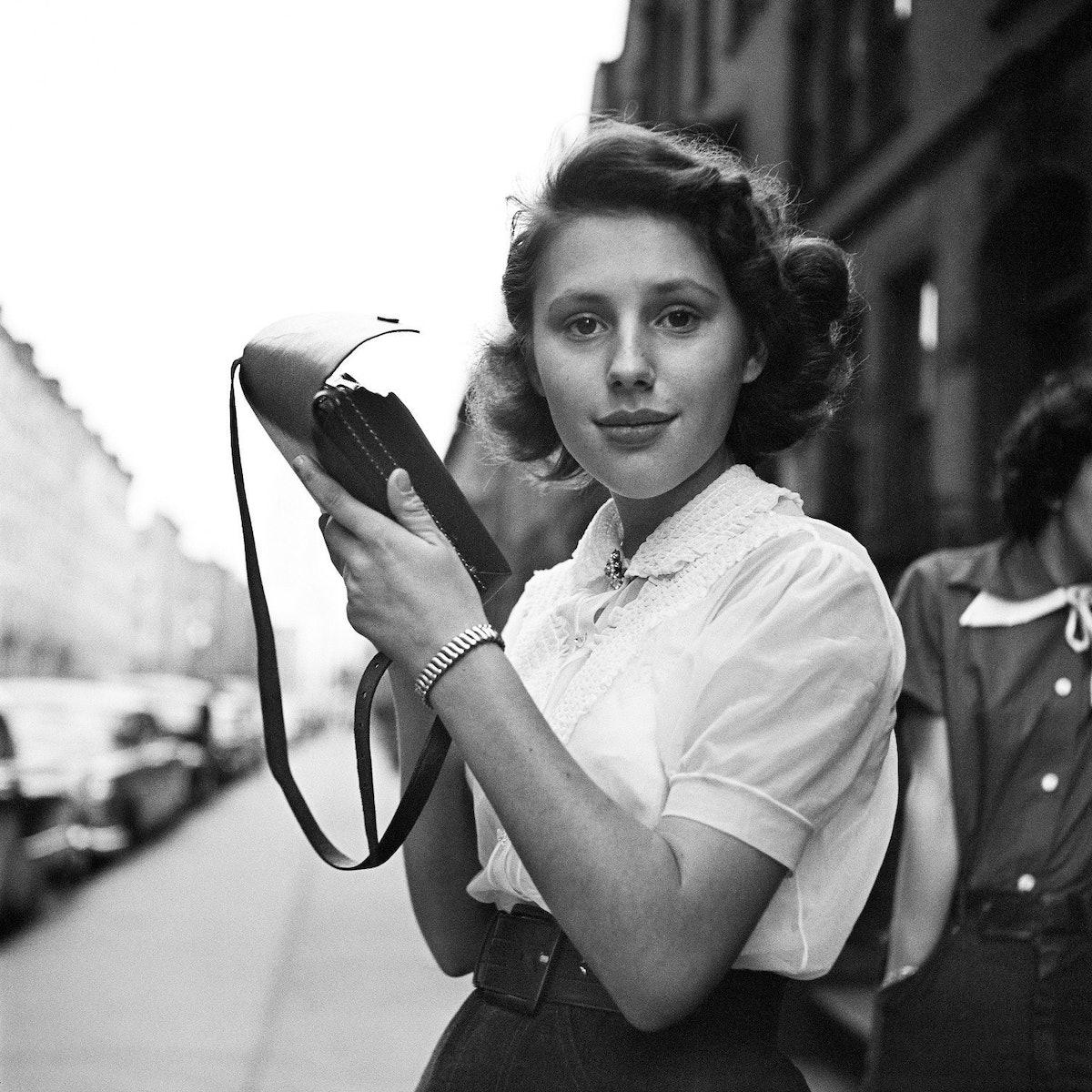 vivian-maier-New York-1952-59.jpg