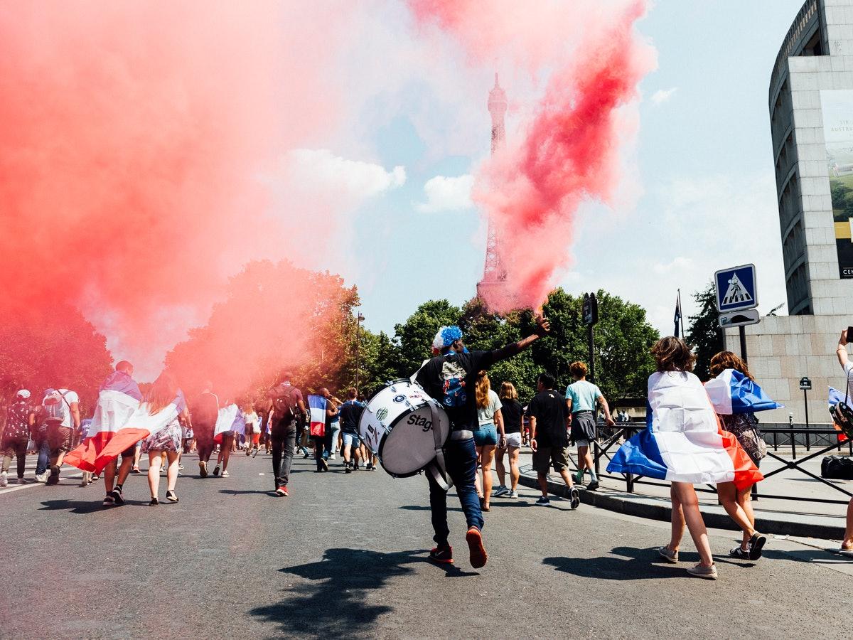 olmos_paris-worldcup-9034.JPG