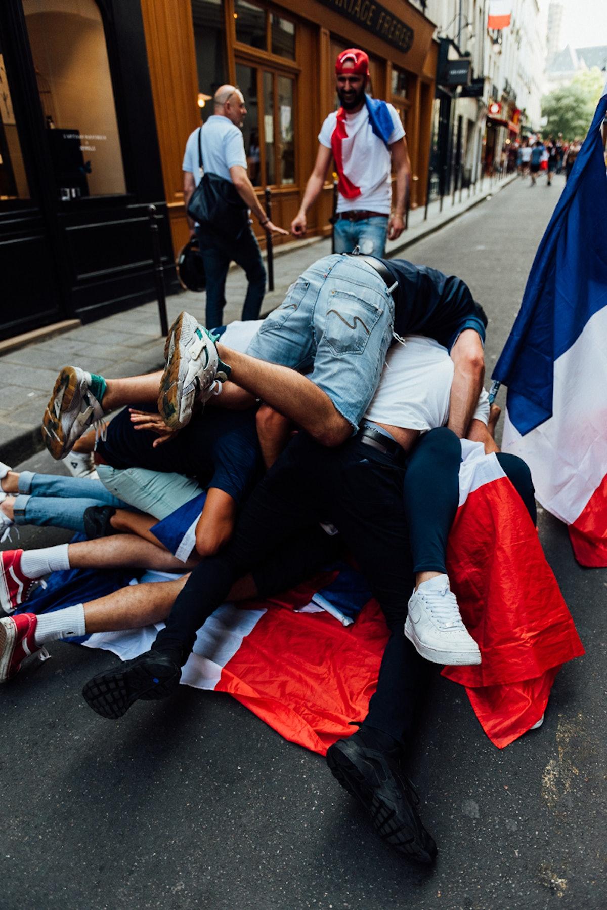 olmos_paris-worldcup-9304.JPG