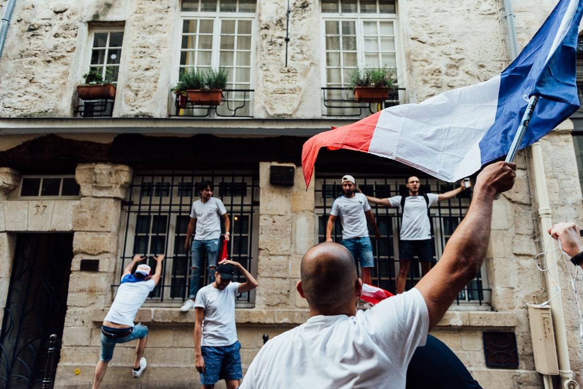 olmos_paris-worldcup-9259.JPG