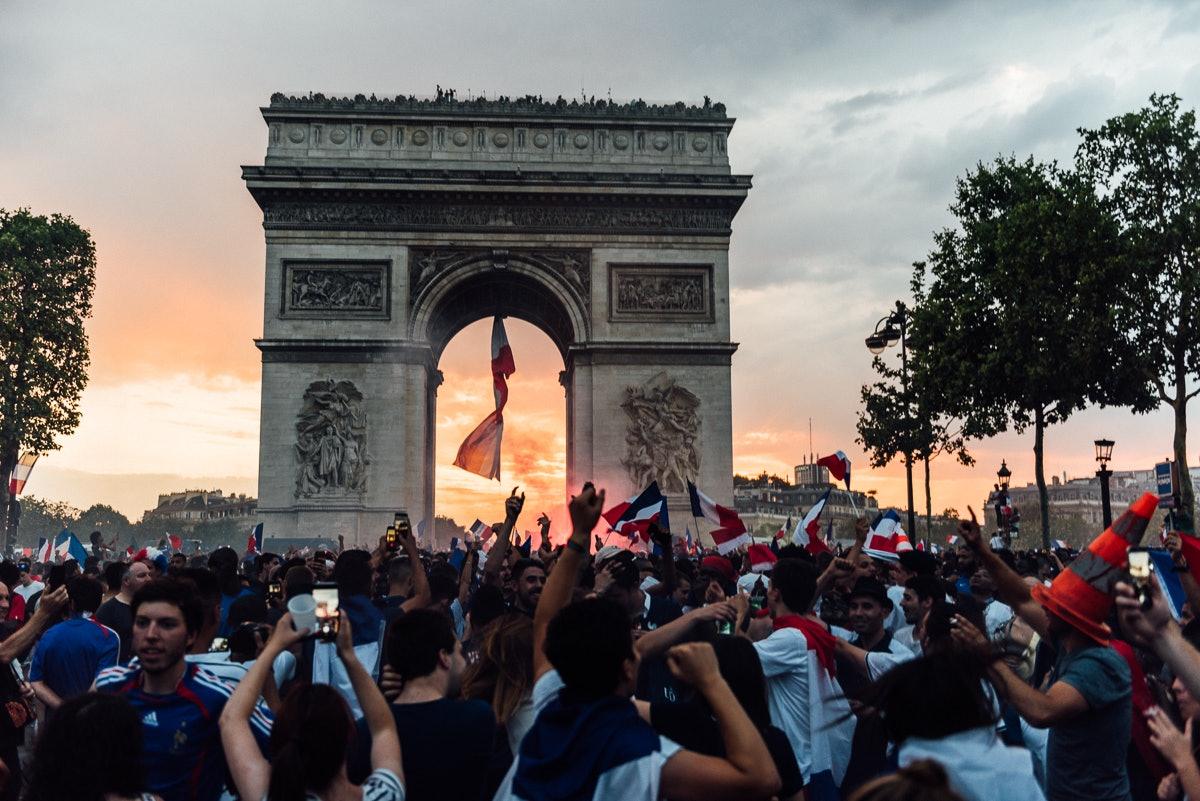 olmos_paris-worldcup-9814.JPG