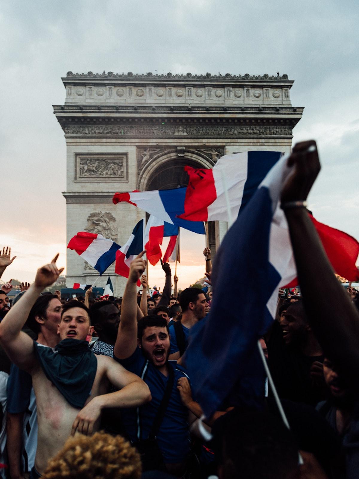 olmos_paris-worldcup-9901.JPG