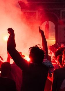olmos_paris-worldcup-9861.JPG
