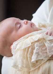 prince-louis-napping.jpg