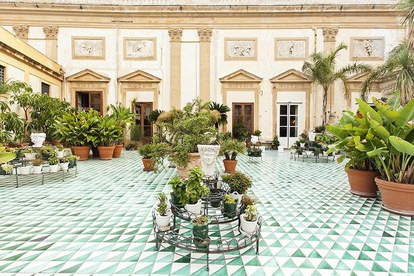 Palazzo Gangi -terrazza.jpg