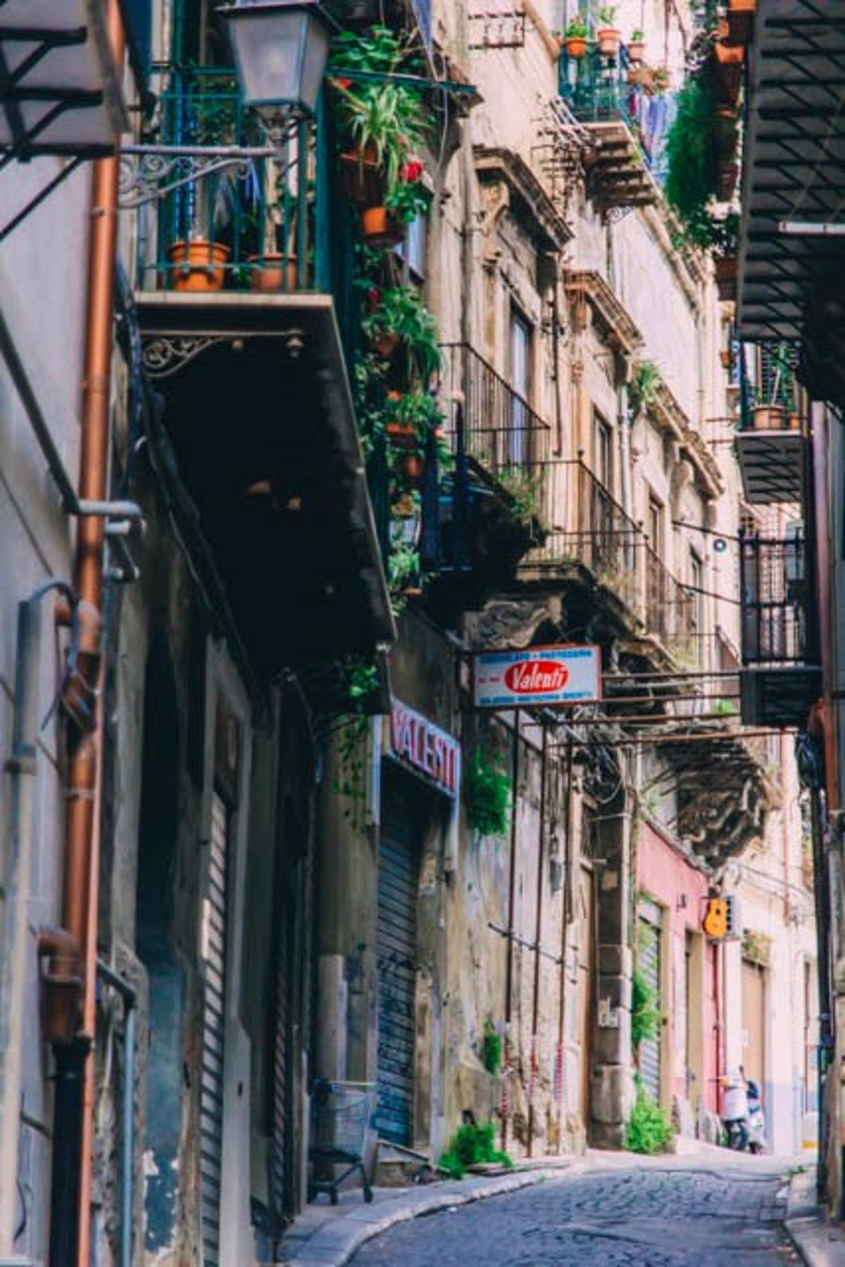 PALERMO-STREETS OF THE OLD TOWN.jpg