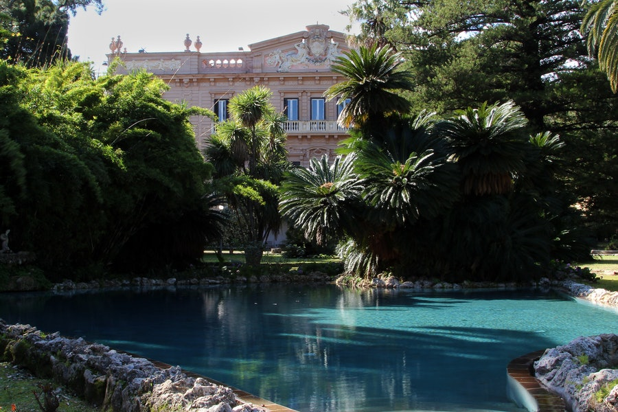 Villa Tasca view from the lake.jpg
