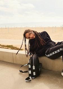 sasha-lane-ugg-AW18-W-Neutra_Sneaker.jpg
