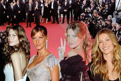 Fair Game Premiere: 63rd Cannes Film Festival