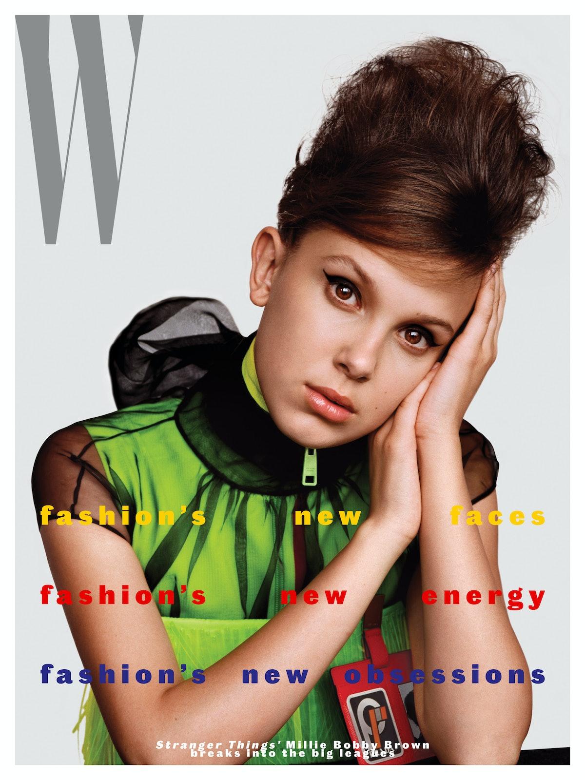 w-vol4-cover-mbb.jpg
