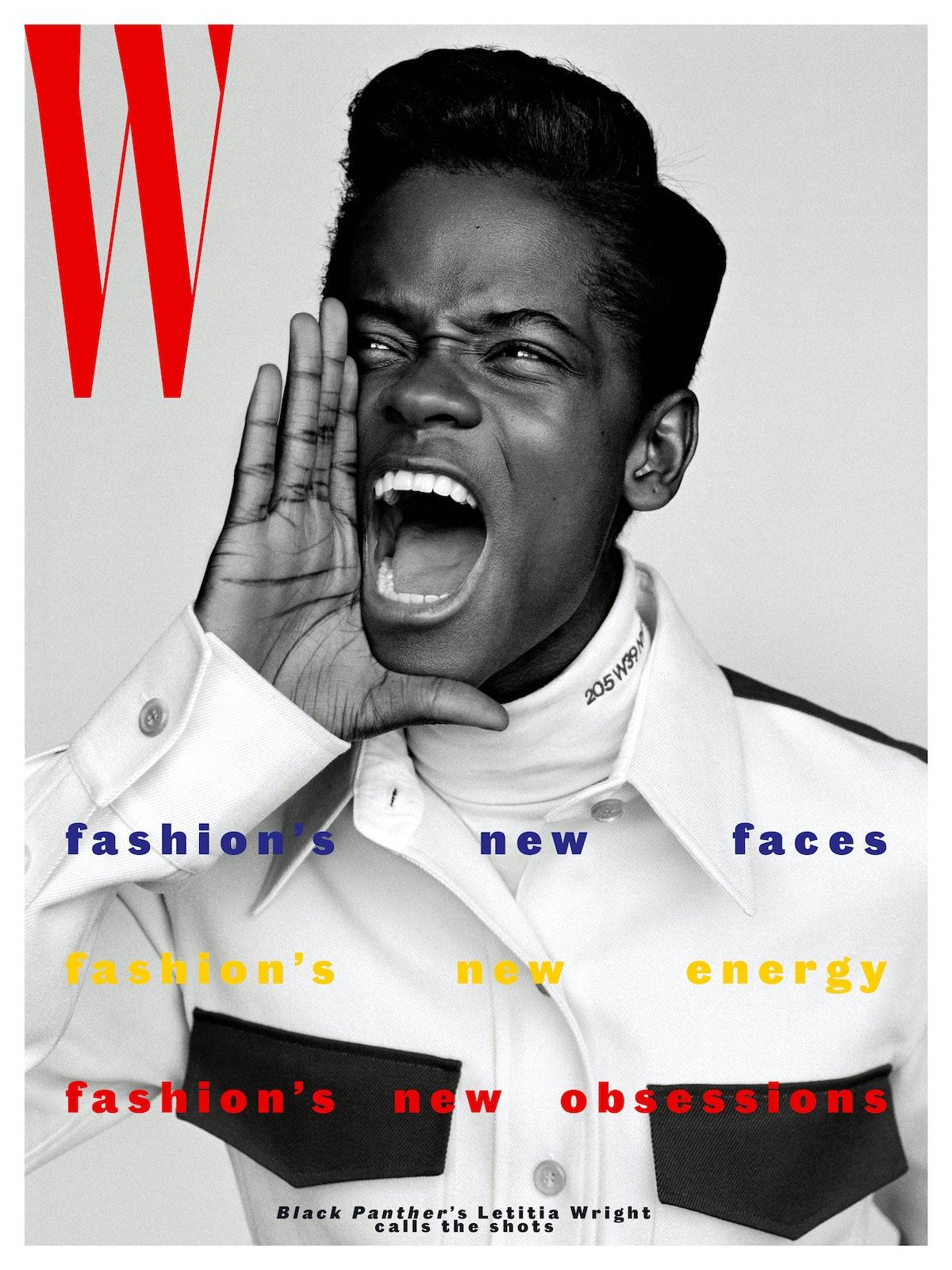 w-vol4-cover-lw.jpg