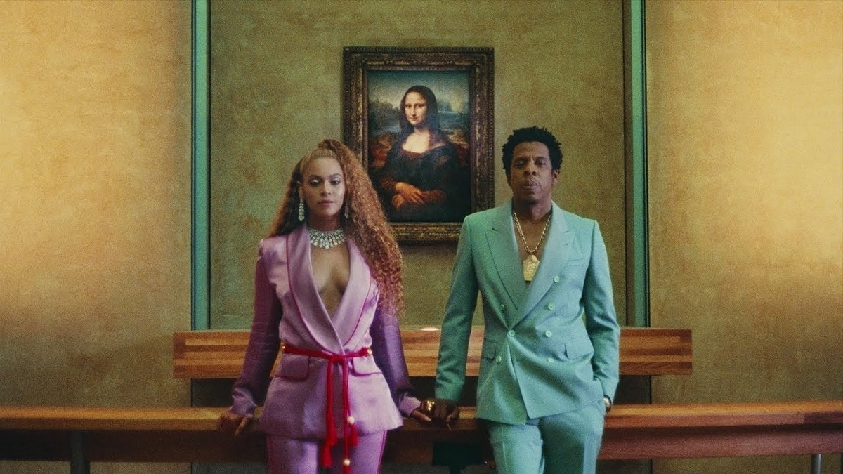 beyonce and jay z on the run tour stylist.jpg