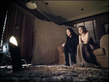 Day 04 Gigi Hadid + Alexander Wang - 30076.JPG