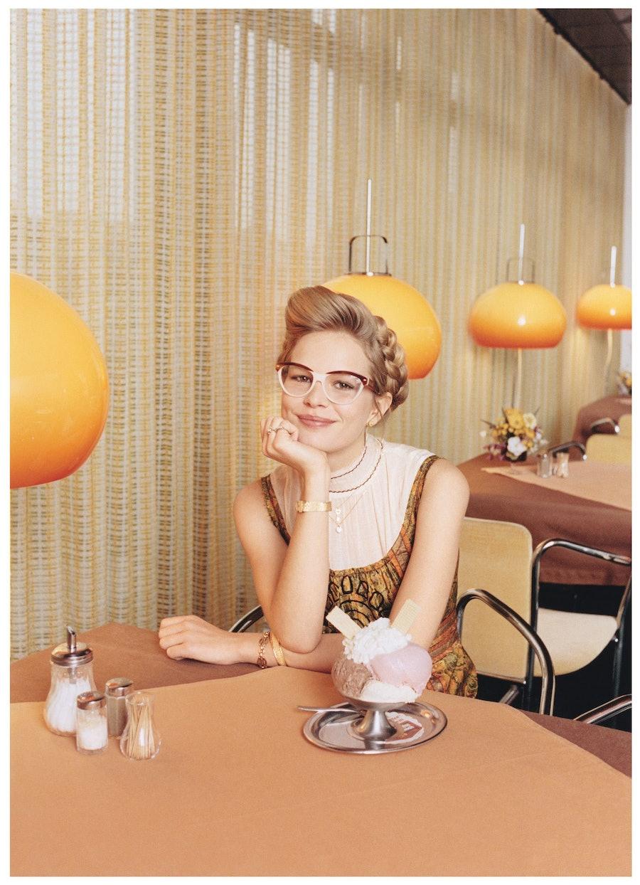 anna-ewers-glasses-venetia-scott.jpg