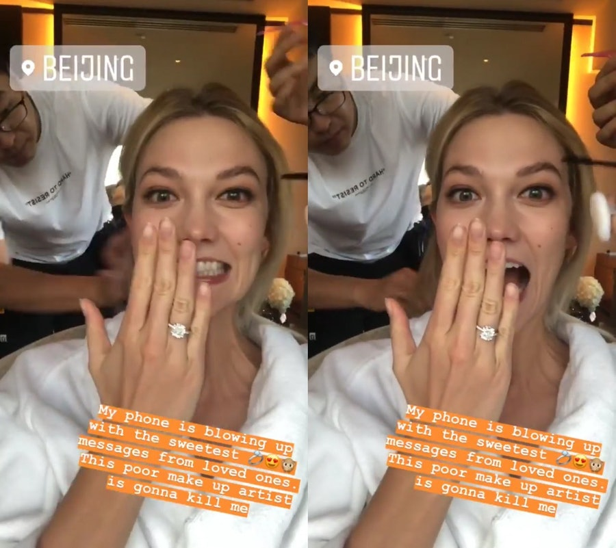 karlie engagement.jpg