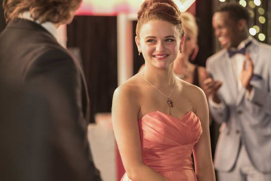 joey king interview the kissing booth .jpg