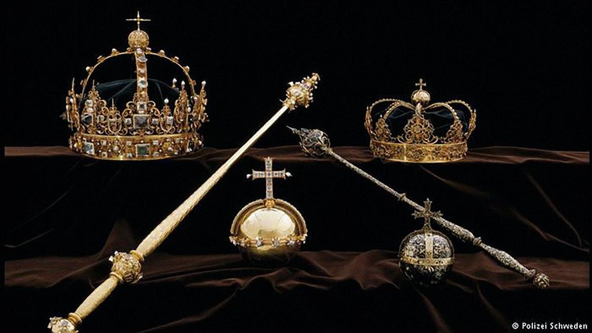 high_rez_crown.jpg