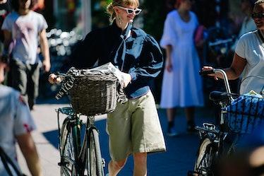 Adam-Katz-Sinding-W-Magazine-Copenhagen-Fashion-Week-Spring-Summer-2019_AKS2591.jpg