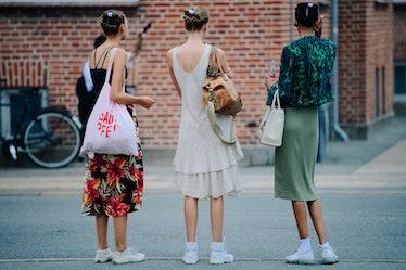 Adam-Katz-Sinding-W-Magazine-Copenhagen-Fashion-Week-Spring-Summer-2019_AKS6155.jpg