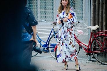 Adam-Katz-Sinding-W-Magazine-Copenhagen-Fashion-Week-Spring-Summer-2019_AKS6222.jpg