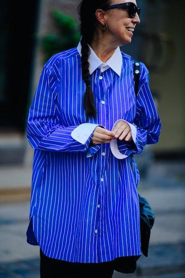 Adam-Katz-Sinding-W-Magazine-Copenhagen-Fashion-Week-Spring-Summer-2019_AKS2864.jpg