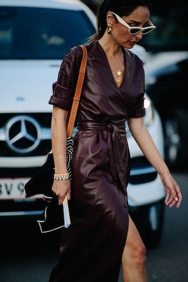 Adam-Katz-Sinding-W-Magazine-Copenhagen-Fashion-Week-Spring-Summer-2019_AKS2899.jpg