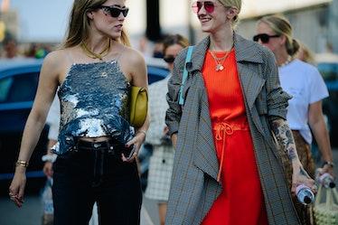 Adam-Katz-Sinding-W-Magazine-Copenhagen-Fashion-Week-Spring-Summer-2019_AKS2800.jpg