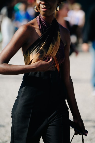 Adam-Katz-Sinding-W-Magazine-Copenhagen-Fashion-Week-Spring-Summer-2019_AKS2345.jpg