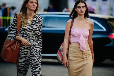 Adam-Katz-Sinding-W-Magazine-Copenhagen-Fashion-Week-Spring-Summer-2019_AKS2745.jpg