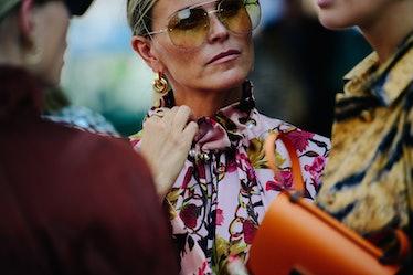 Adam-Katz-Sinding-W-Magazine-Copenhagen-Fashion-Week-Spring-Summer-2019_AKS0849.jpg