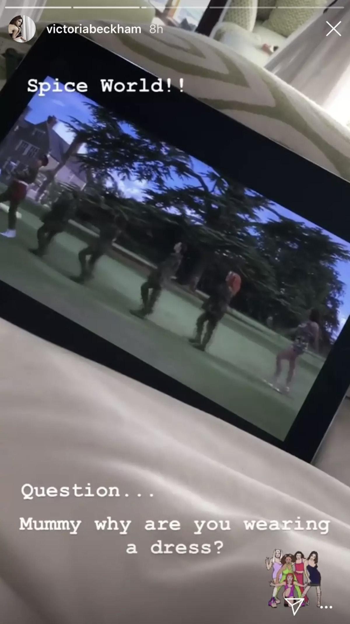 Screen Shot 2018-08-13 at 8.34.31 AM.png